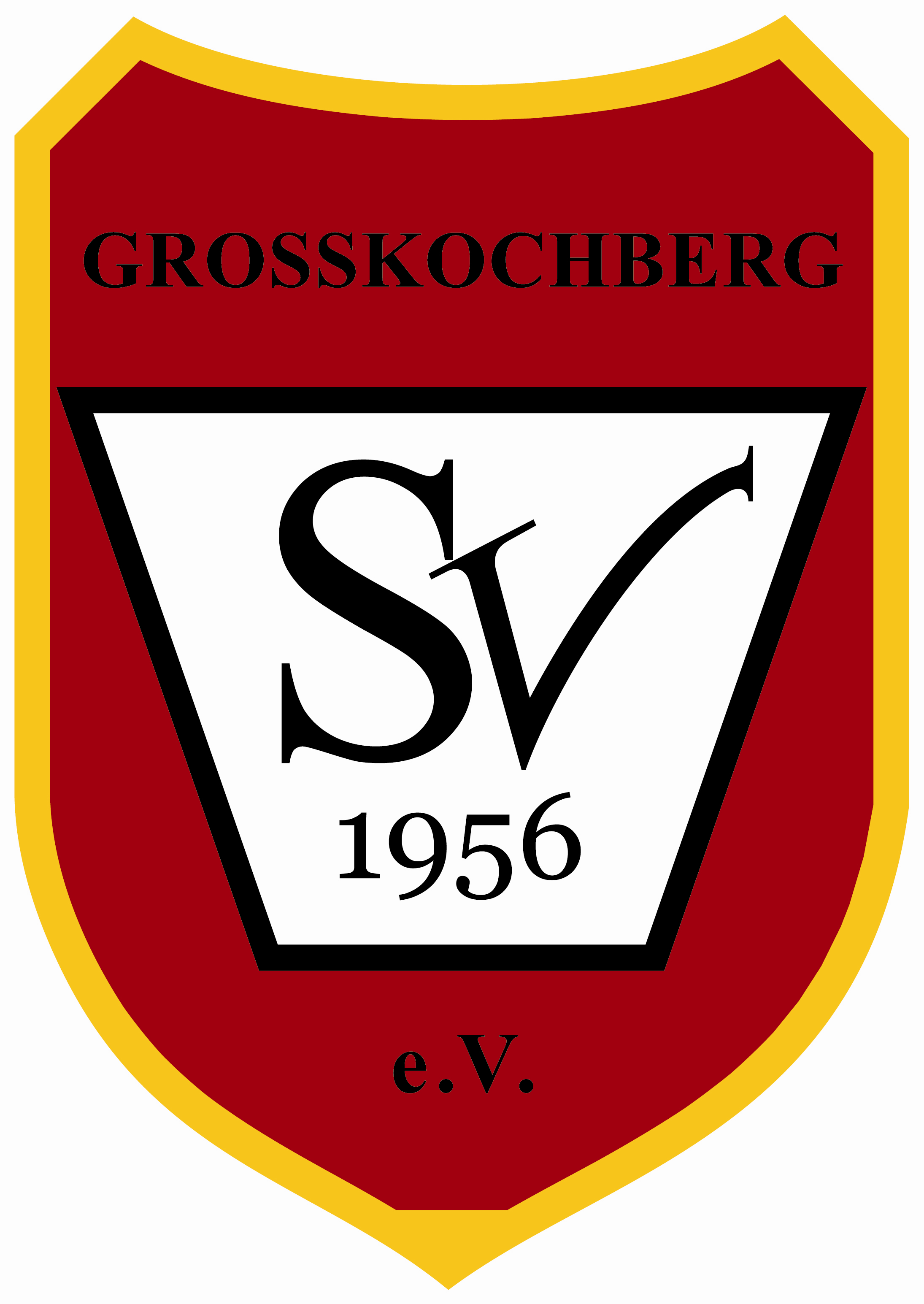 www.sv1956-gkb.de